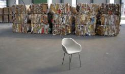 23_paperchairhalter