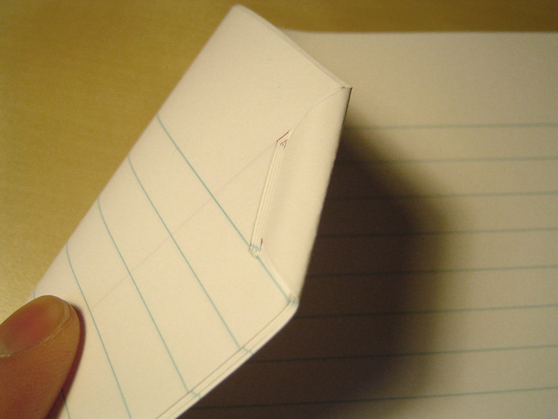 slotted_sheet_7