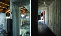 casahof-comp01
