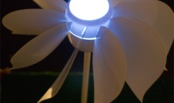 light_flower_5