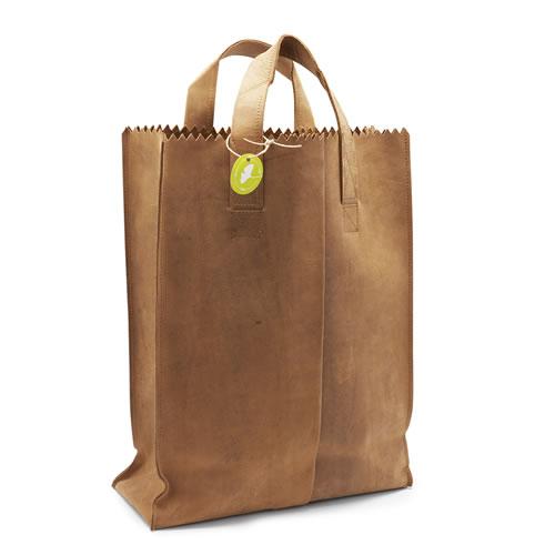 my_paper_bag