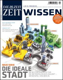 zw-cover-0209-artikel-210