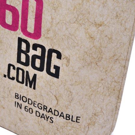 60-bag2