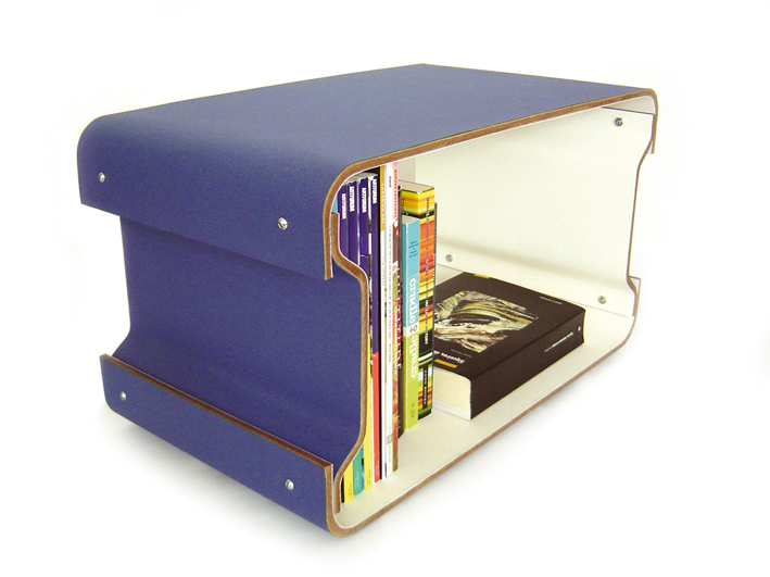 kraftplex-sideboard