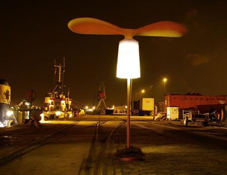 light-and-wind1