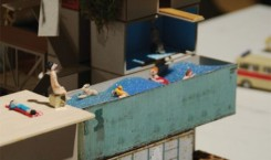 lotto-pool