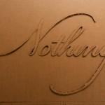 nothing_04-500x333