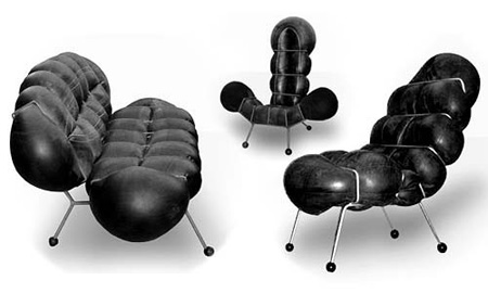 recycoool-inflatable-furniture1