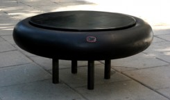 recycoool-inflatable-furniture21