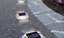 solar-driveway-light_64