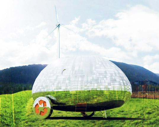 1-eco-wohnwagen-anhanger