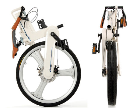if_mode_bike_folded