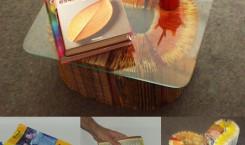 telefonbuch-tisch