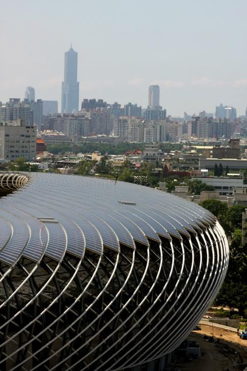 solar-powered-stadium