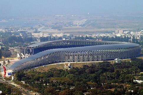 solar-stadium-world-games-2009