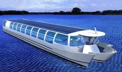 suncat2000-solar-schiff