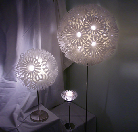 three-bottle-lights