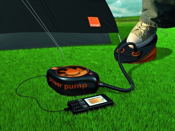 power-pump-4_jpg_autothumb_w-574_scale
