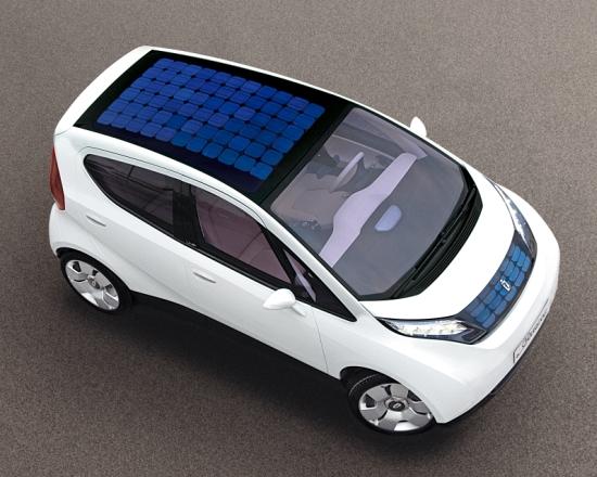 solar-elektro-auto1