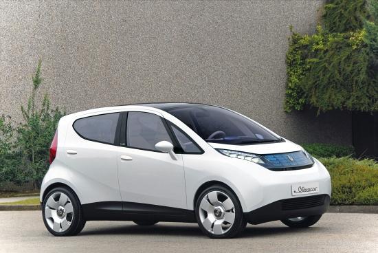 solar-elektro-auto2