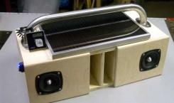 solarradio1