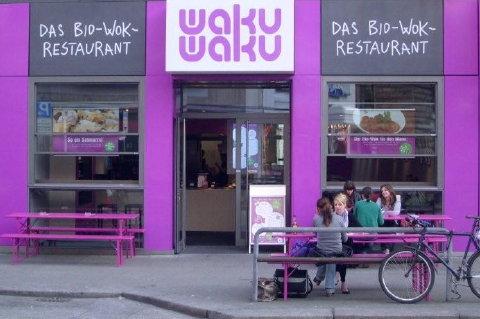 waku-waku2