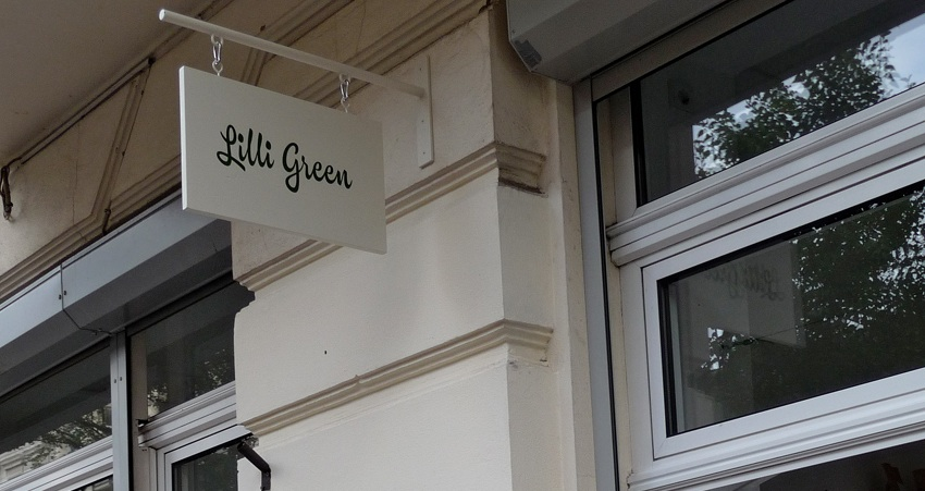 lilligreenshop