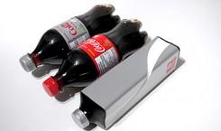 oekologische-cola-verpackung1