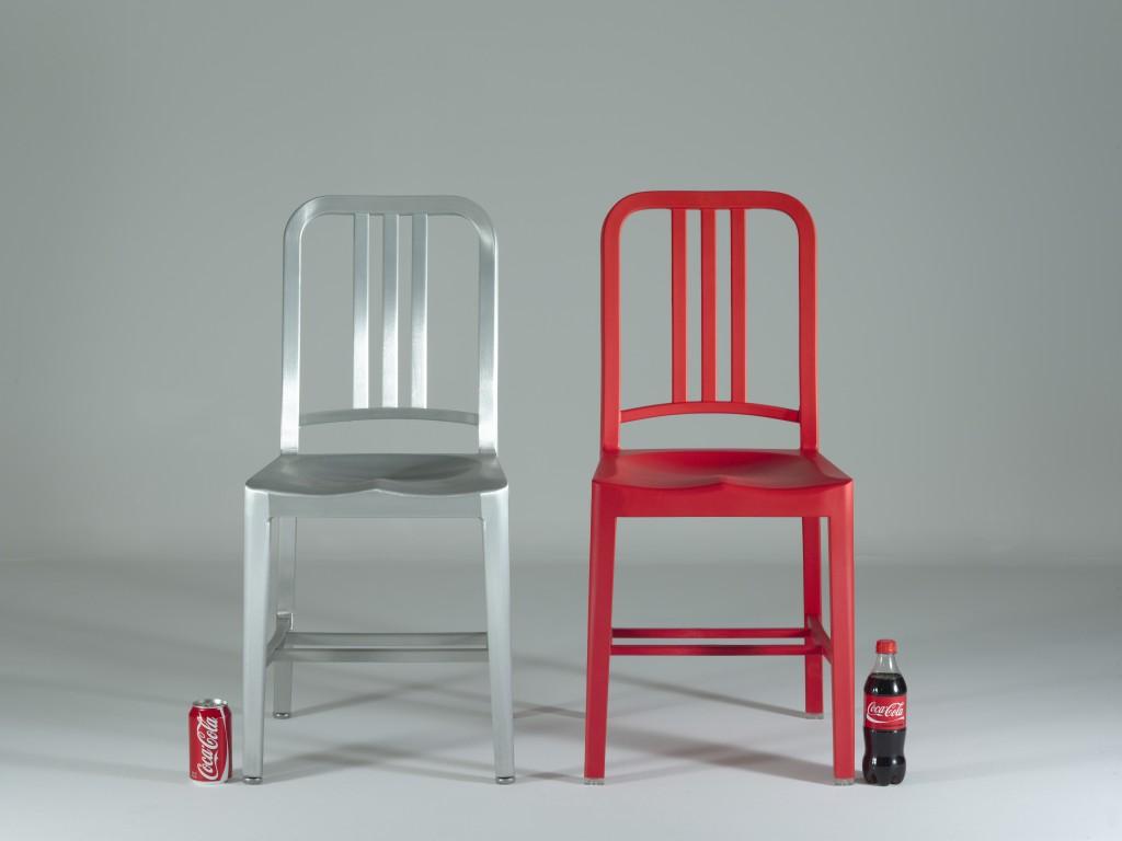 Lust Auf Mehr Nachhaltiges Design?