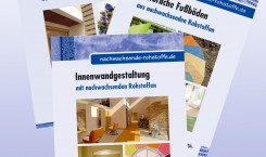 Baubroschueren2010
