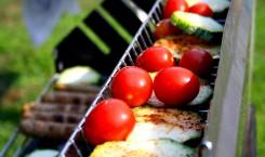 vegetarisch-grillen