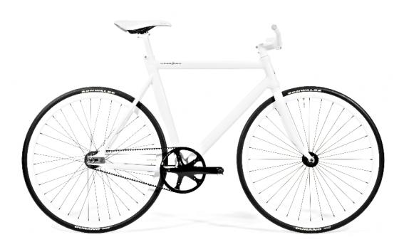 the copenhagen wheel schindelhauer mit riemenantrieb. Black Bedroom Furniture Sets. Home Design Ideas