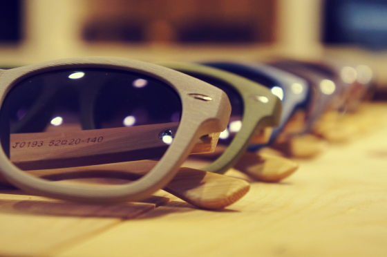 antonio verde sonnenbrille