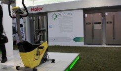 haier-bike-powered-washing-machine-2