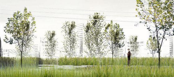 park haus in tokyo lilli green magazin f r. Black Bedroom Furniture Sets. Home Design Ideas