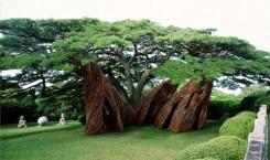 patrick-dougherthy-sculptures_8