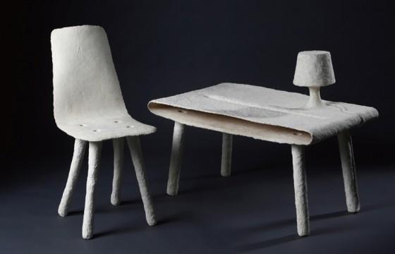 zh m bel aus zuckerrohr lilli green magazin f r nachhaltiges design und lifestyle. Black Bedroom Furniture Sets. Home Design Ideas