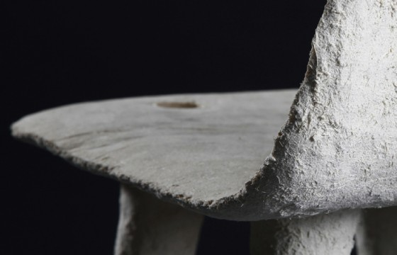 zhè – Möbel aus Zuckerrohr | Lilli Green® - Magazin für nachhaltiges ...