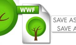 540-WWF-PDF