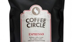 coffee-circle-bio-espresso_1