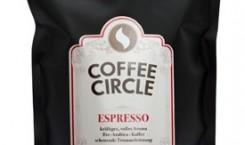 coffee-circle-bio-espresso_1
