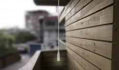 wind_bulb