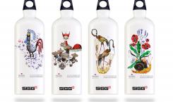 Lineup-Bottles