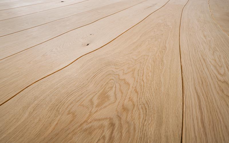 Holzfußboden Selber Machen ~ Bolefloor u holzfußboden in baumform u lilli green