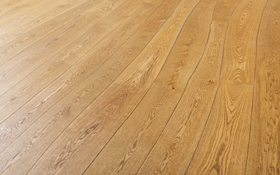 Holzfußboden  bolefloor: Holzfußboden in Baumform | Lilli Green® - Magazin für ...