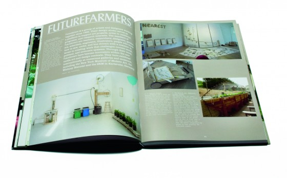 buchtip my green city lilli green. Black Bedroom Furniture Sets. Home Design Ideas