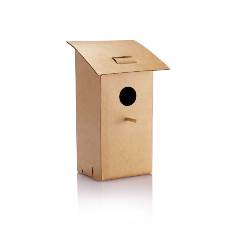 wo w rde ein vogel einziehen moderne vogelh user lilli green magazin f r nachhaltiges. Black Bedroom Furniture Sets. Home Design Ideas