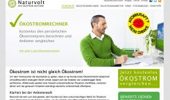 Screen_homepage