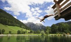 Alpine Pearls - Werfenweng Austria-1