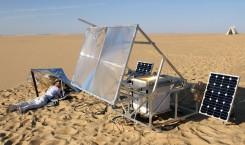solarsinter01